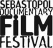 Sebastopol Documentary Film festsival
