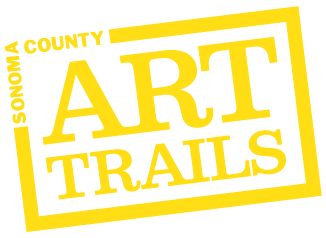 Art Trails, Sonoma County