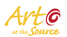 Art at the Source 2015